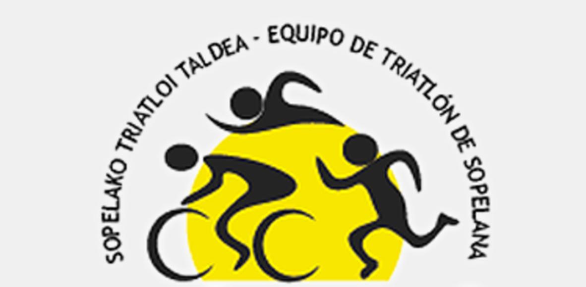 CLUB HIRUBI TRIATLOI SOPELA