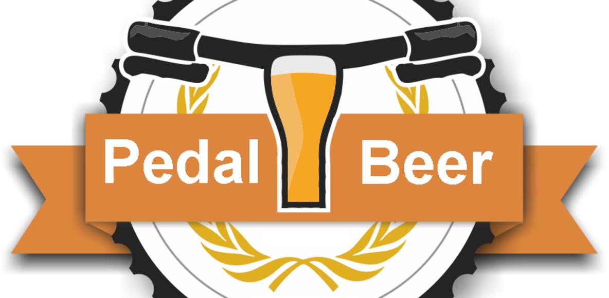 Pedal Beer