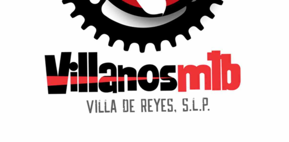 VILLANOS MTB