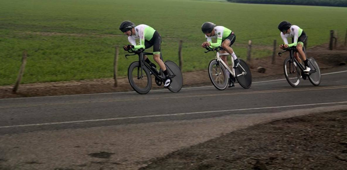 HCH - RPM Mortgage Cycling Team