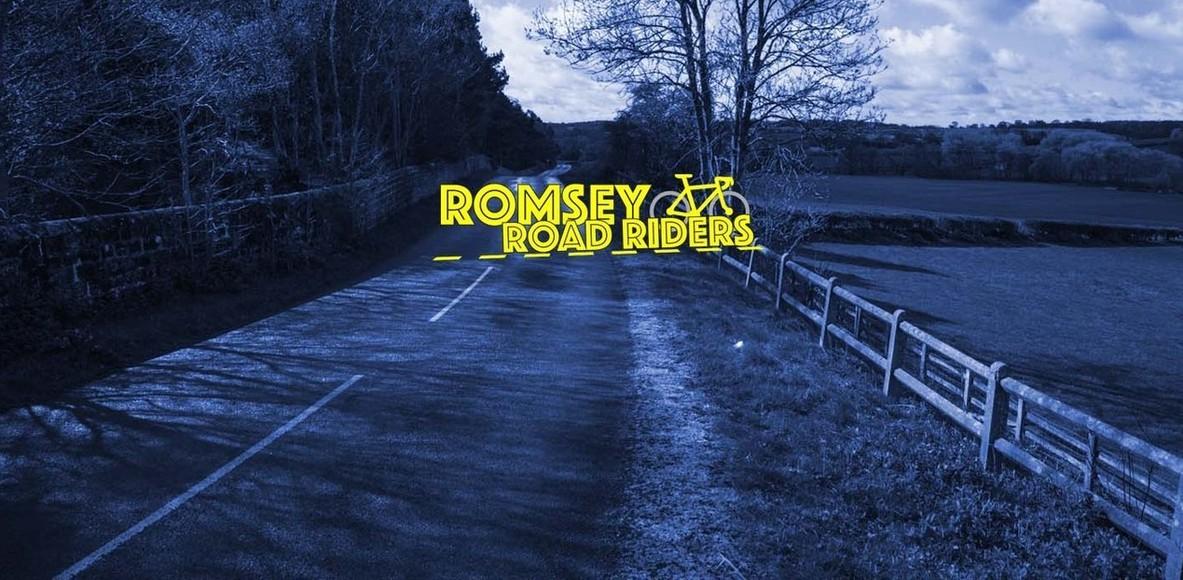 Romsey Road Riders