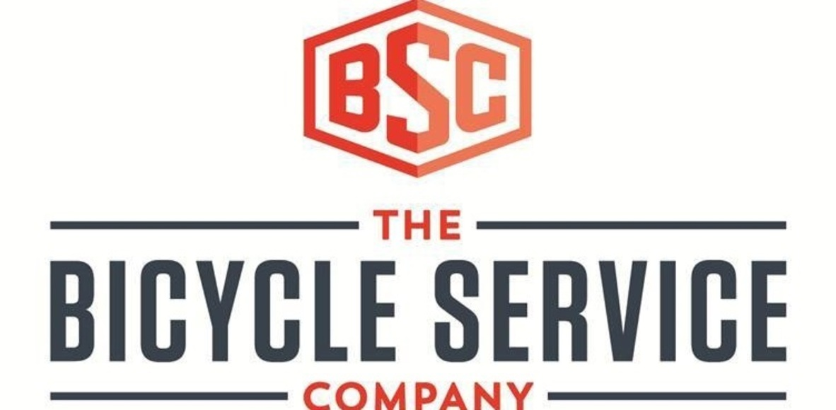 The Bicycle Service Company