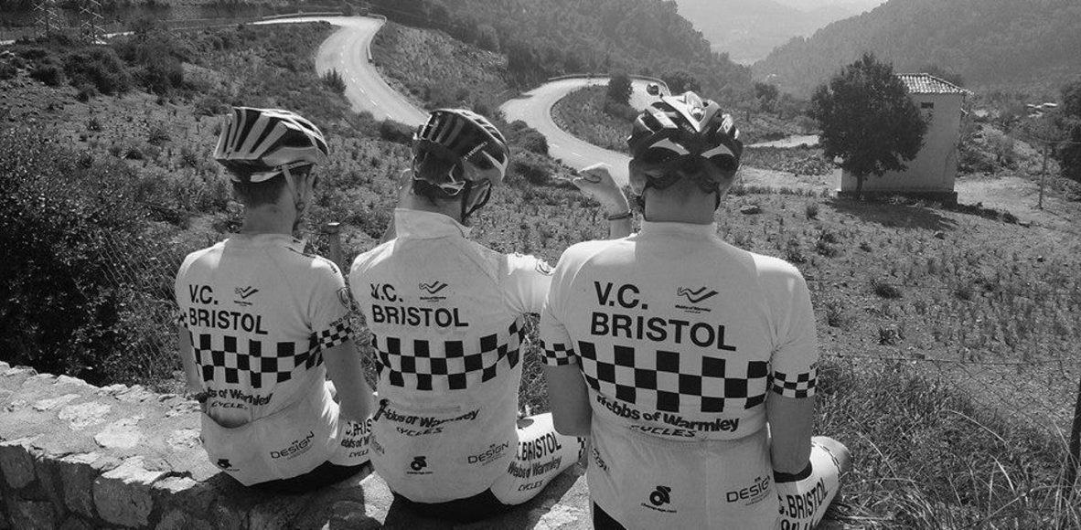 Velo Club Bristol
