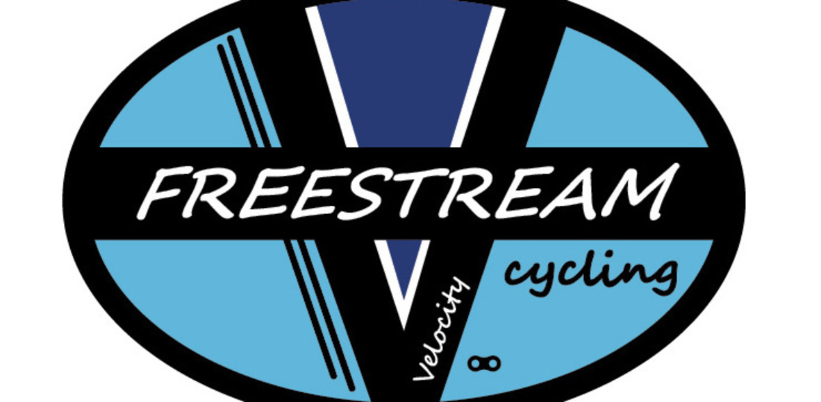 Freestream Cycling