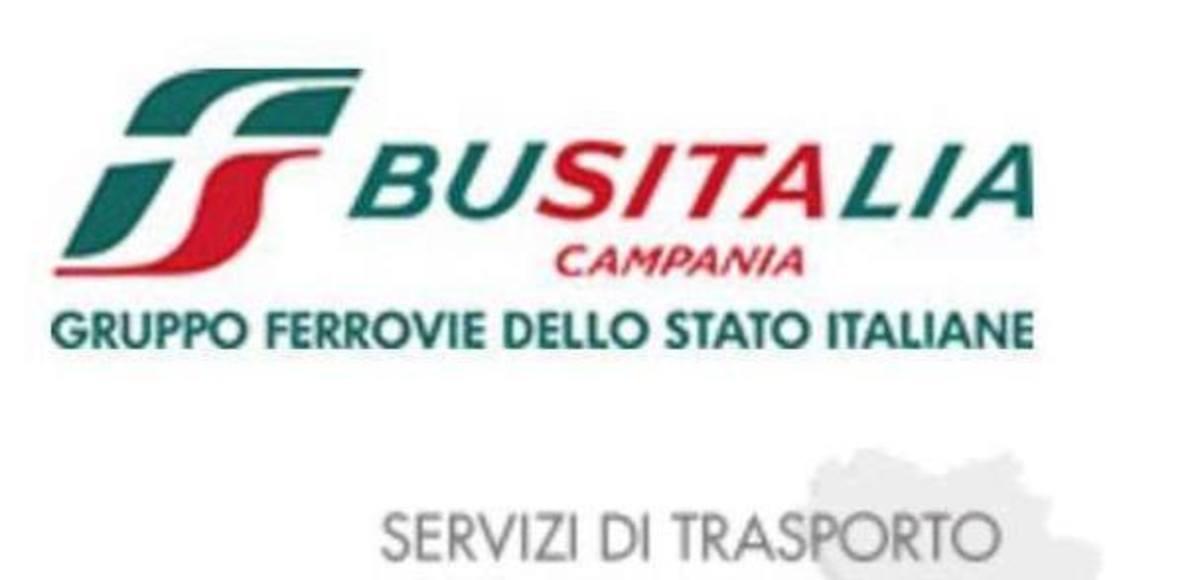 Cral Busitalia Campania