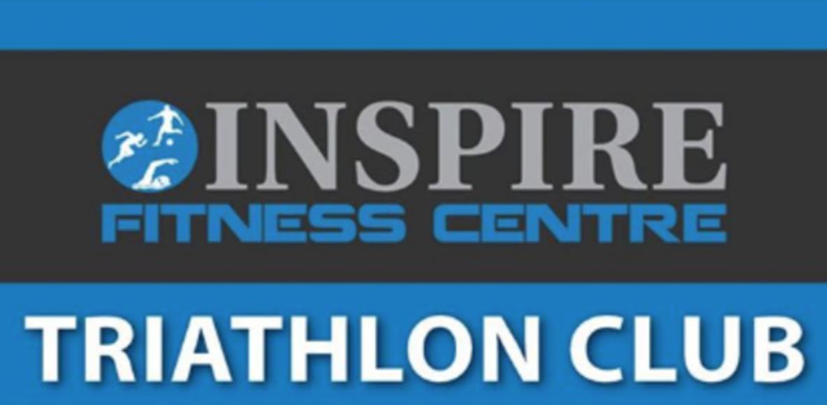 Inspire Fittness Triathlon Club