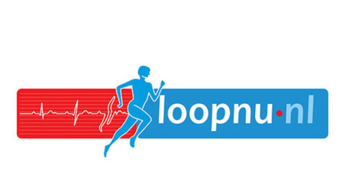 loopnu