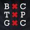 BTG CPC