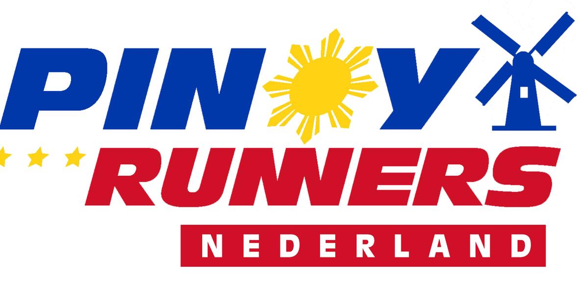Pinoy Runners Nederland