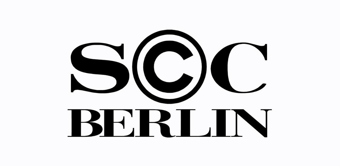 SCC Berlin