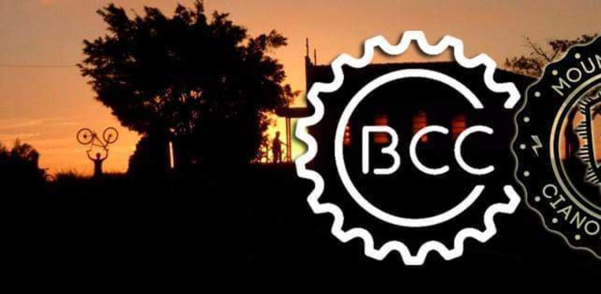 BCC MTB Cianorte