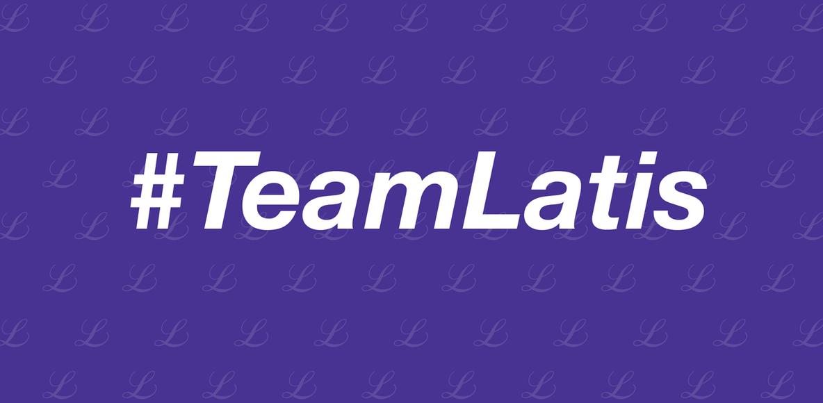 LATIS TEAM TeamLatis