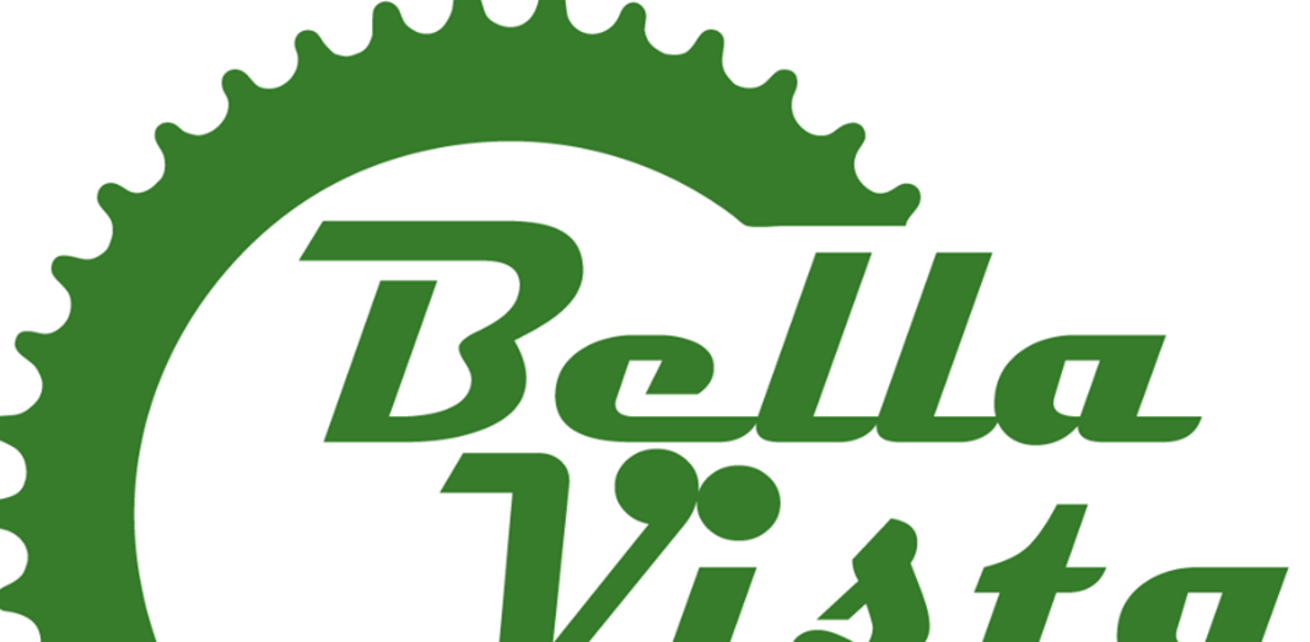Bella Vista Bike Club