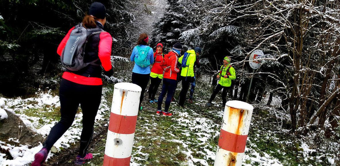 Berlin Runners