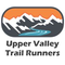 Upper Valley Trail Runners
