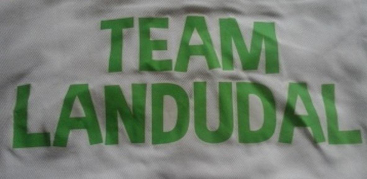 Team Landudal
