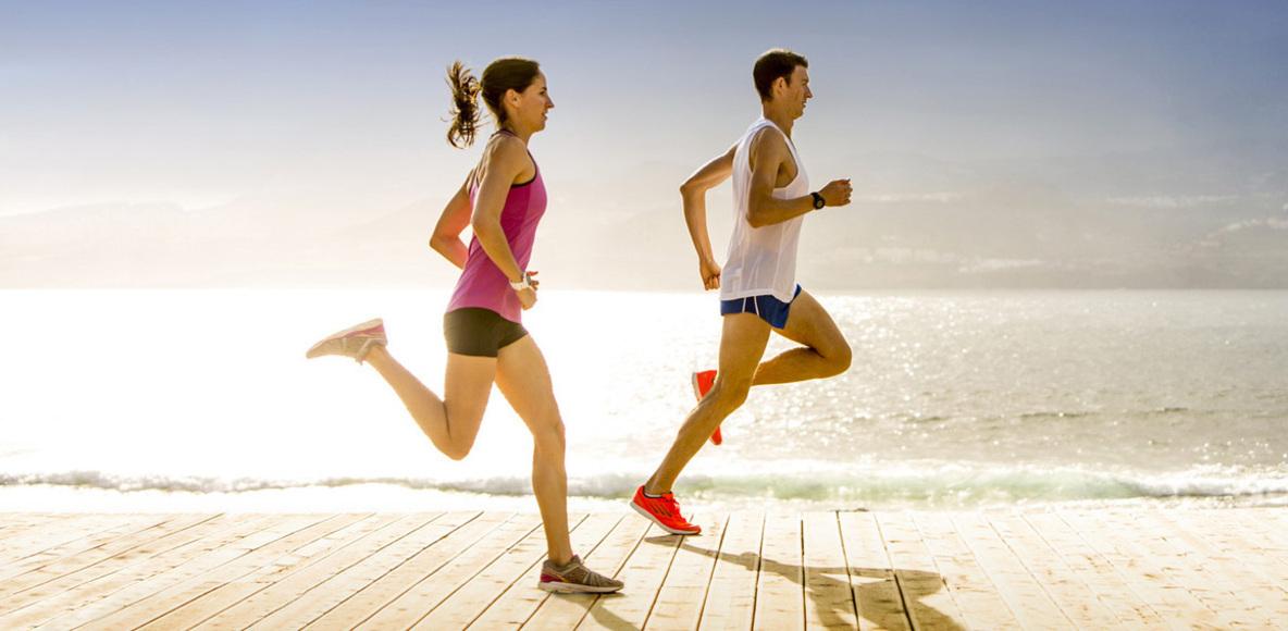 Strava Runners Koekelare