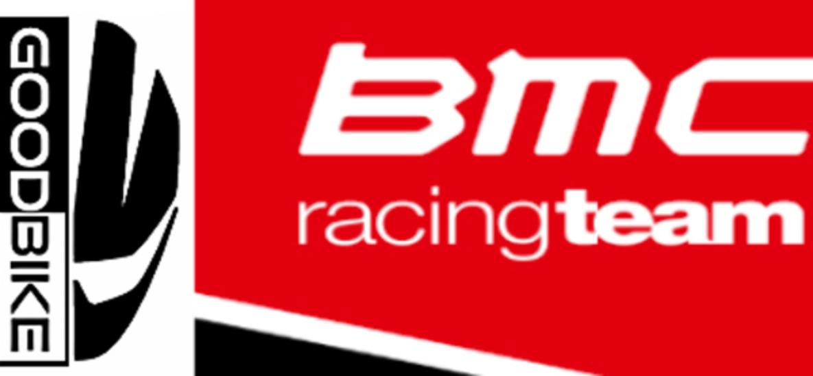 BMC Racing Team República Dominicana