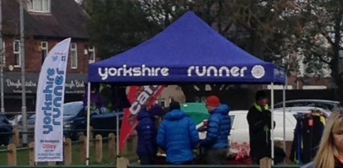 Yorkshire Runner