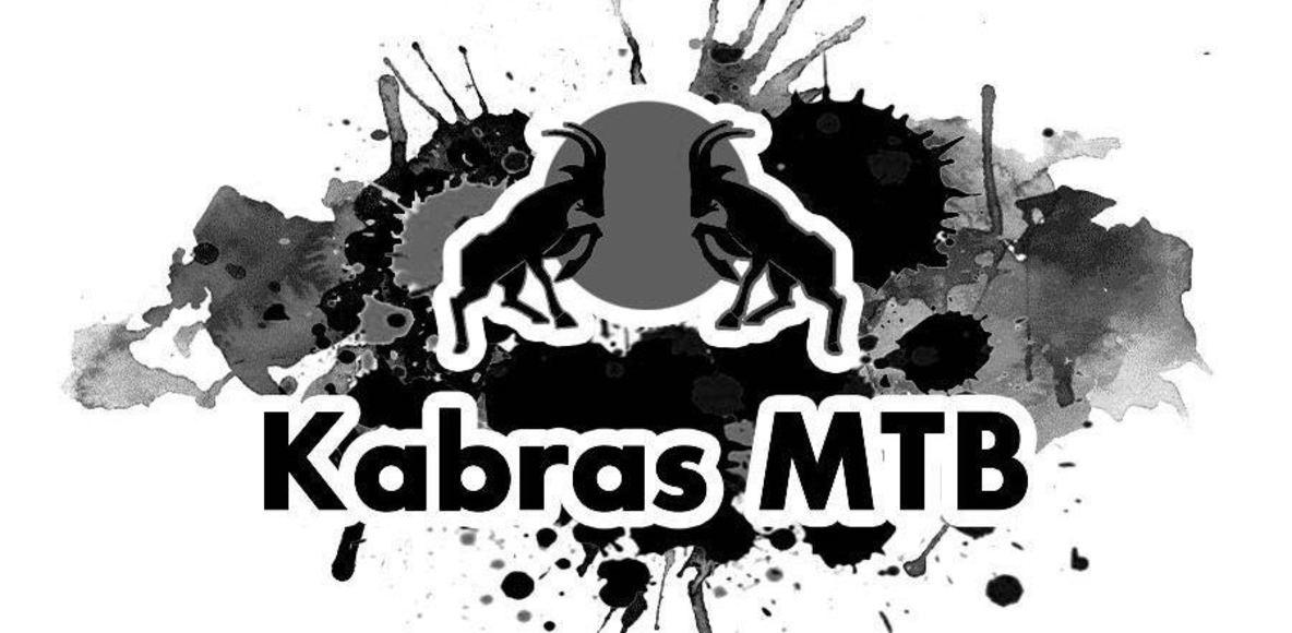 KABRAS MTB