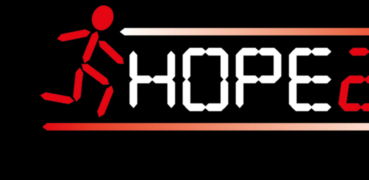 Hope24 Runners