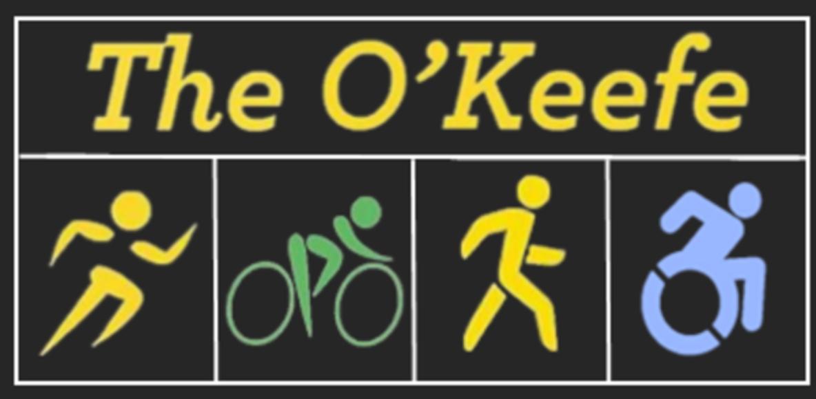 The O'Keefe