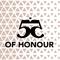 Of Honour