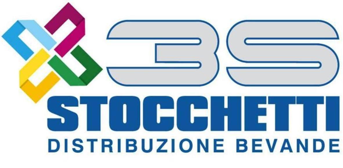 ASD Stocchetti