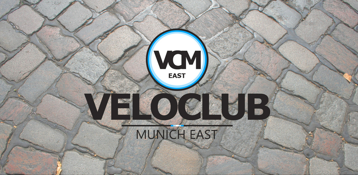 Velo Club Munich East
