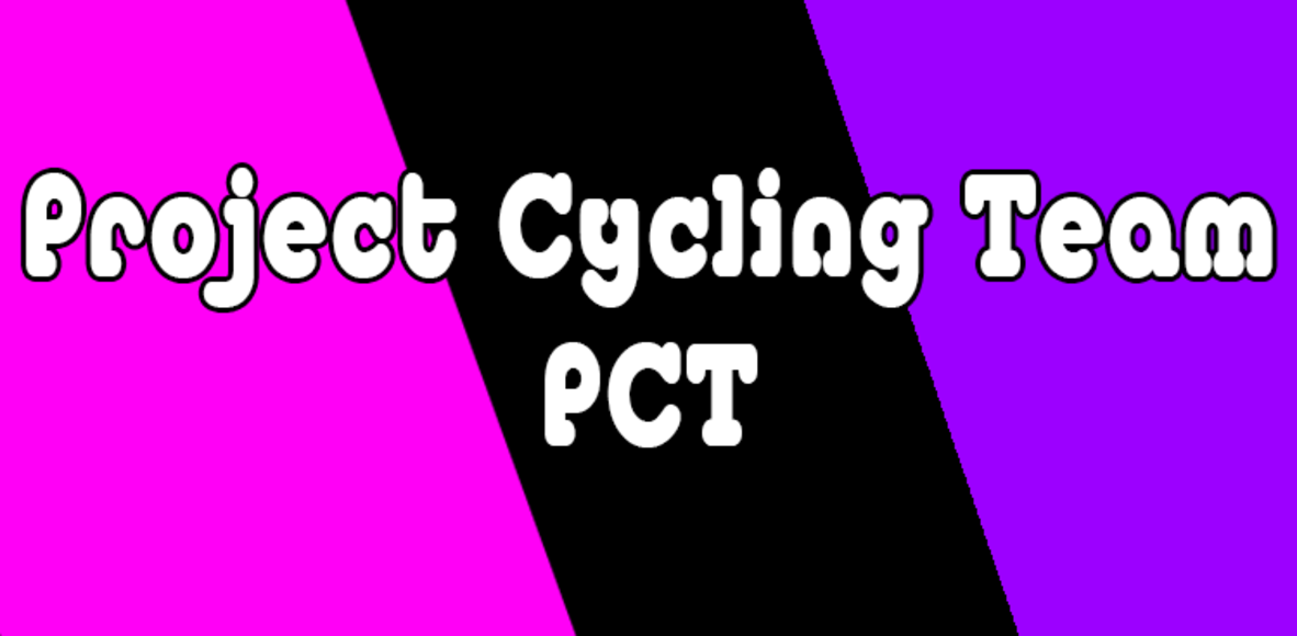 Project Cycling Team - PCT