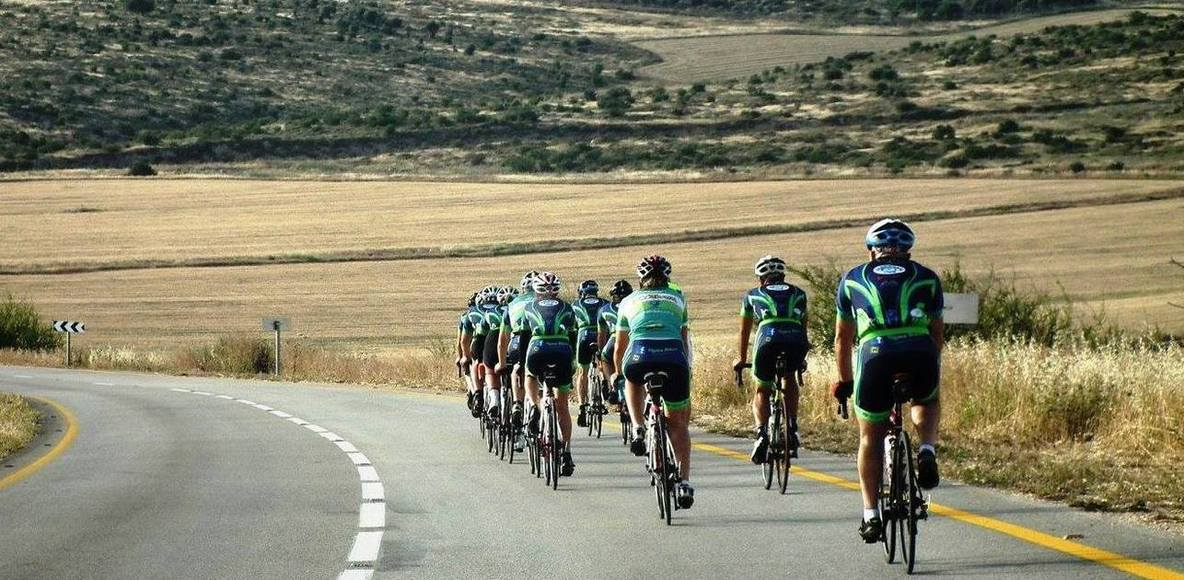 SIGMA Bikes
