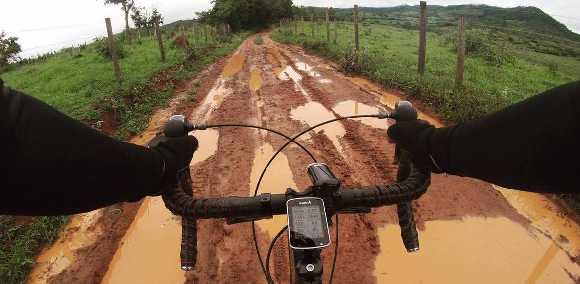 Adventure Bikes Brasil