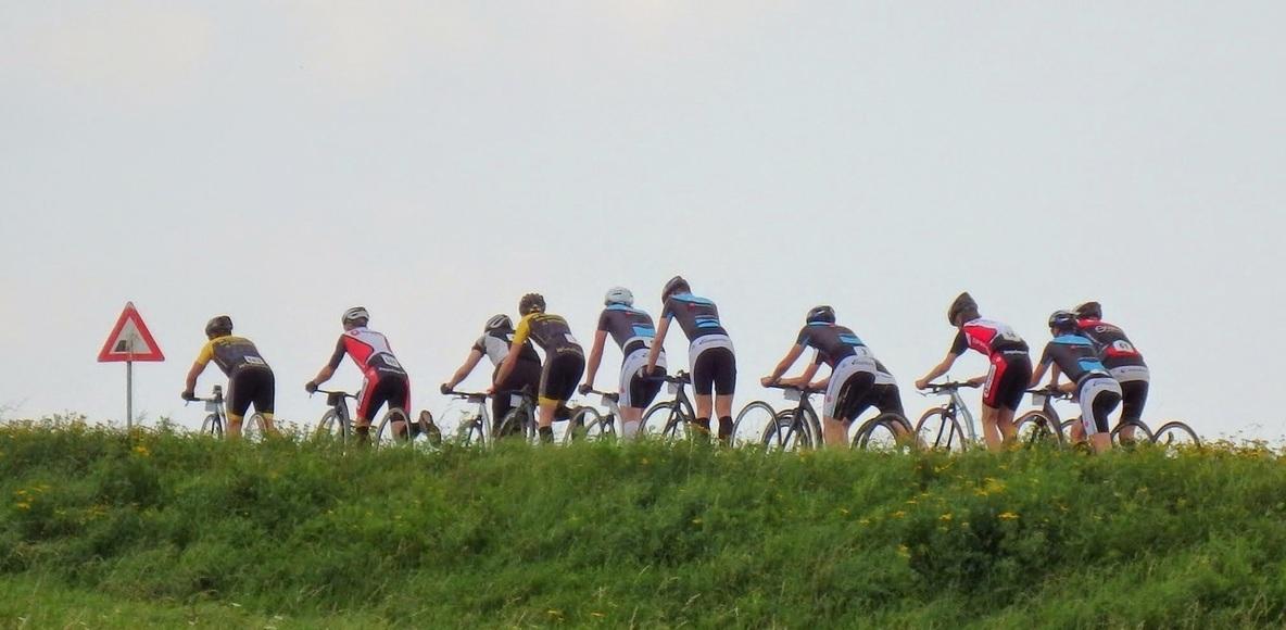 Stepteam Zwolle