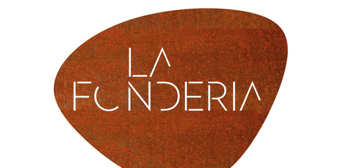 La Fonderia Firenze