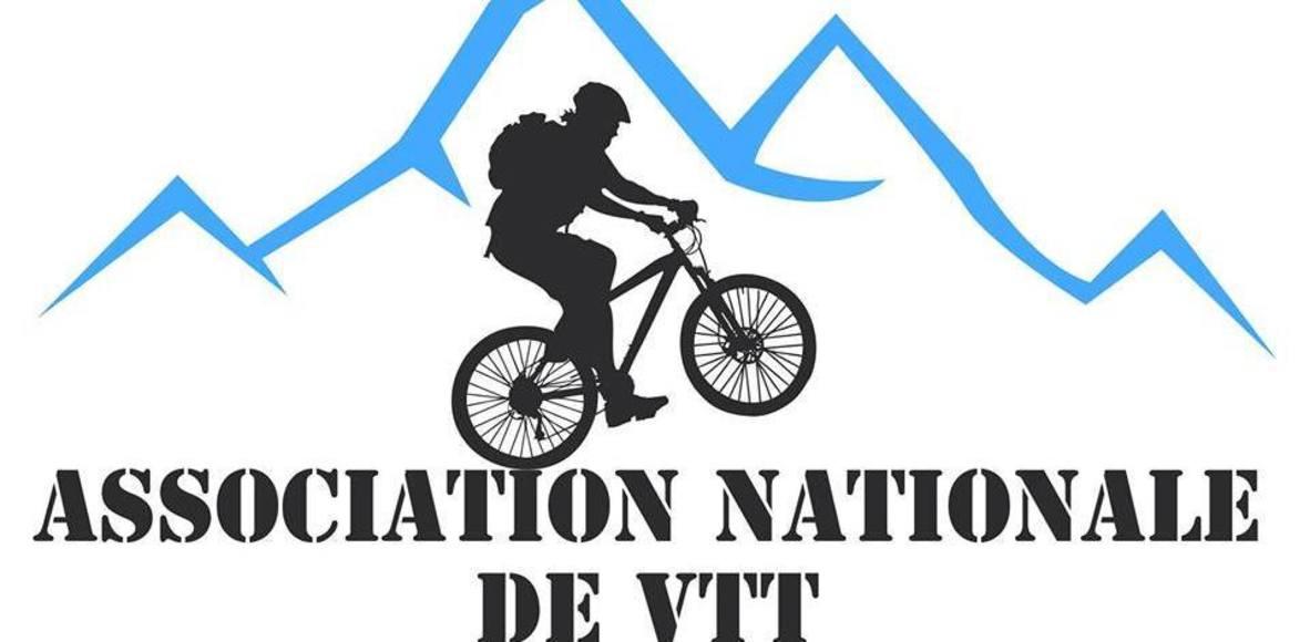 Association National Vtt Marrakech