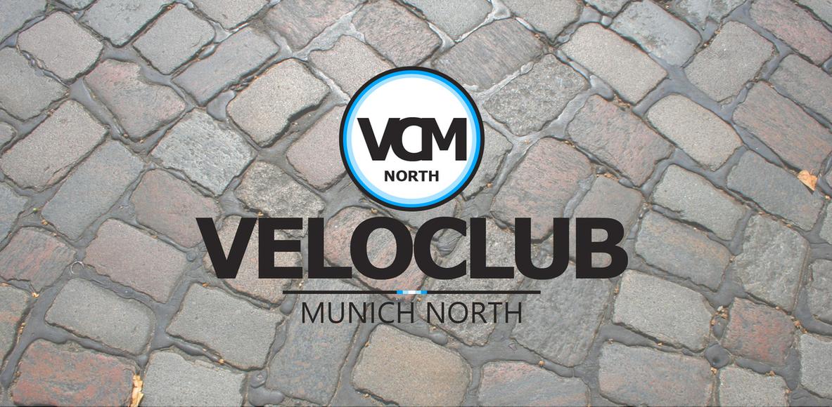Velo Club Munich North