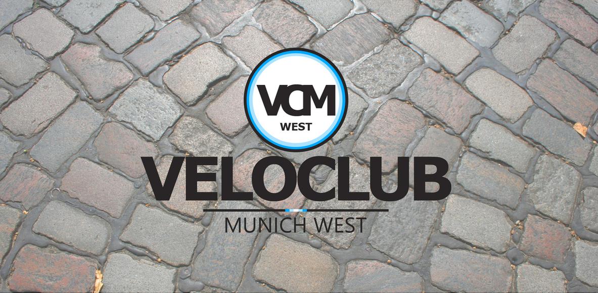 Velo Club Munich West