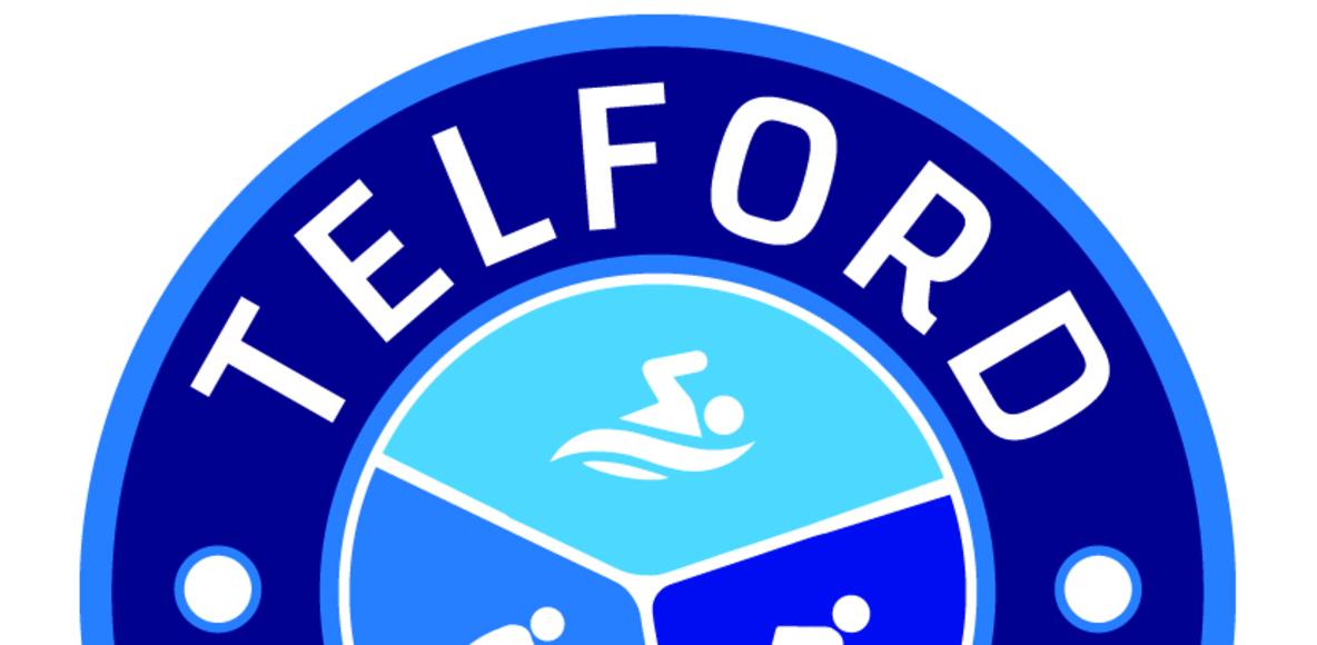 Telford Triathlon Club
