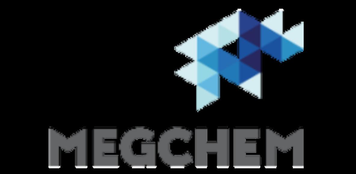 Megchem Cycling