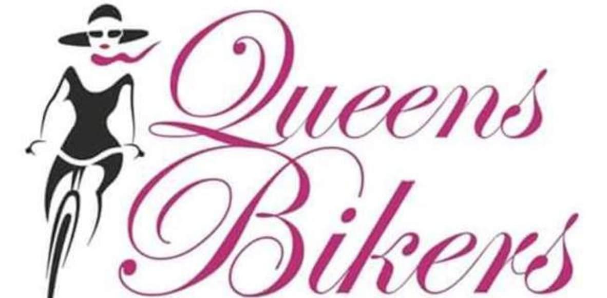 Queens Bikers