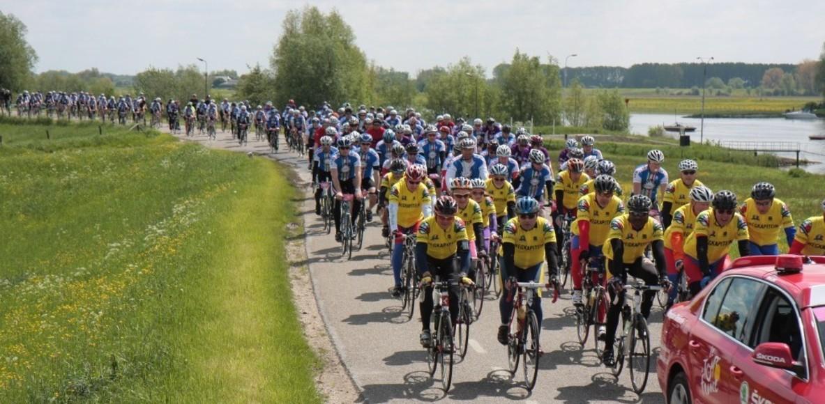 Classico Giro Utrecht