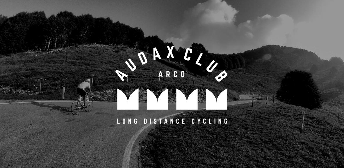 Audax Club Arco