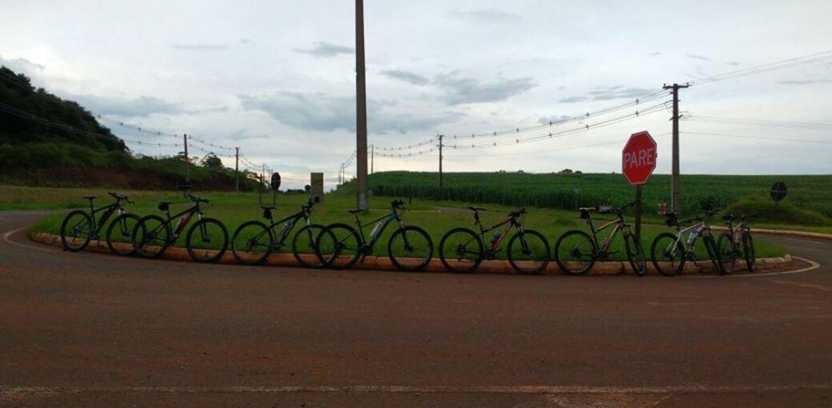 Bike Extremo