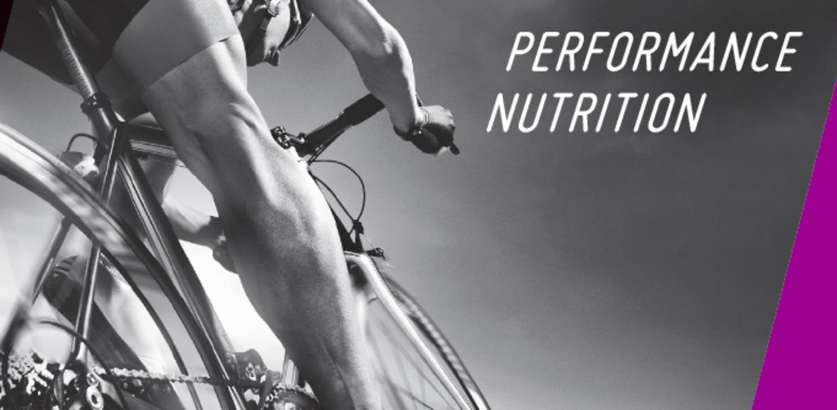 BlackMax Performance Cycling Team