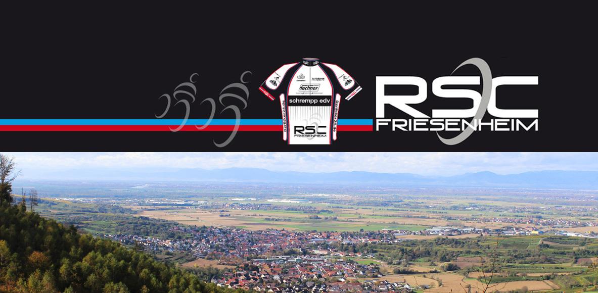 RSC-Friesenheim