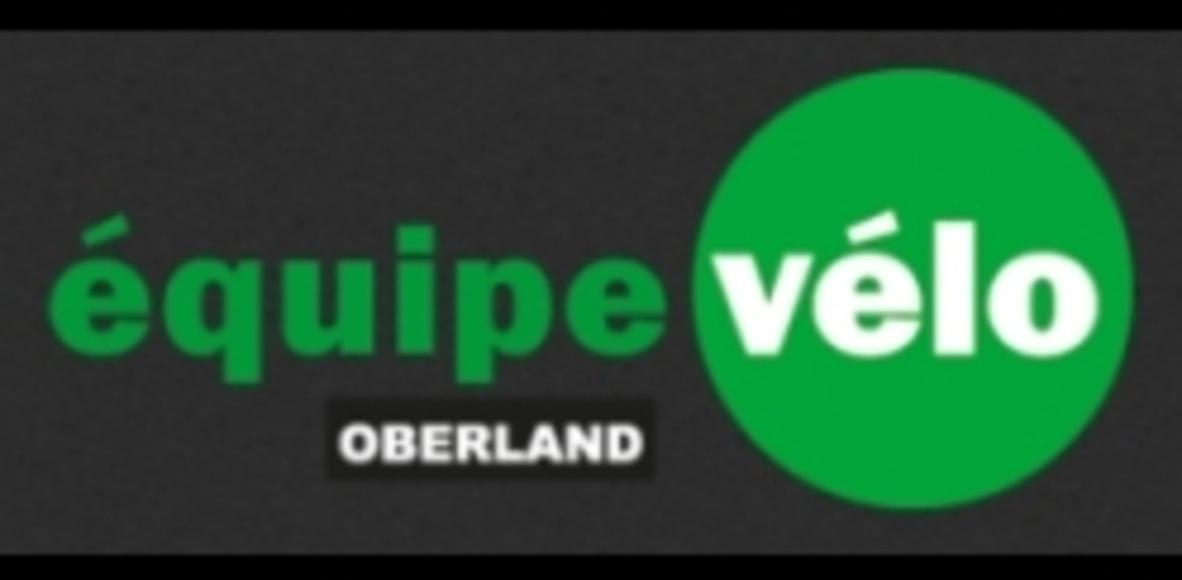 Equipe Velo Oberland