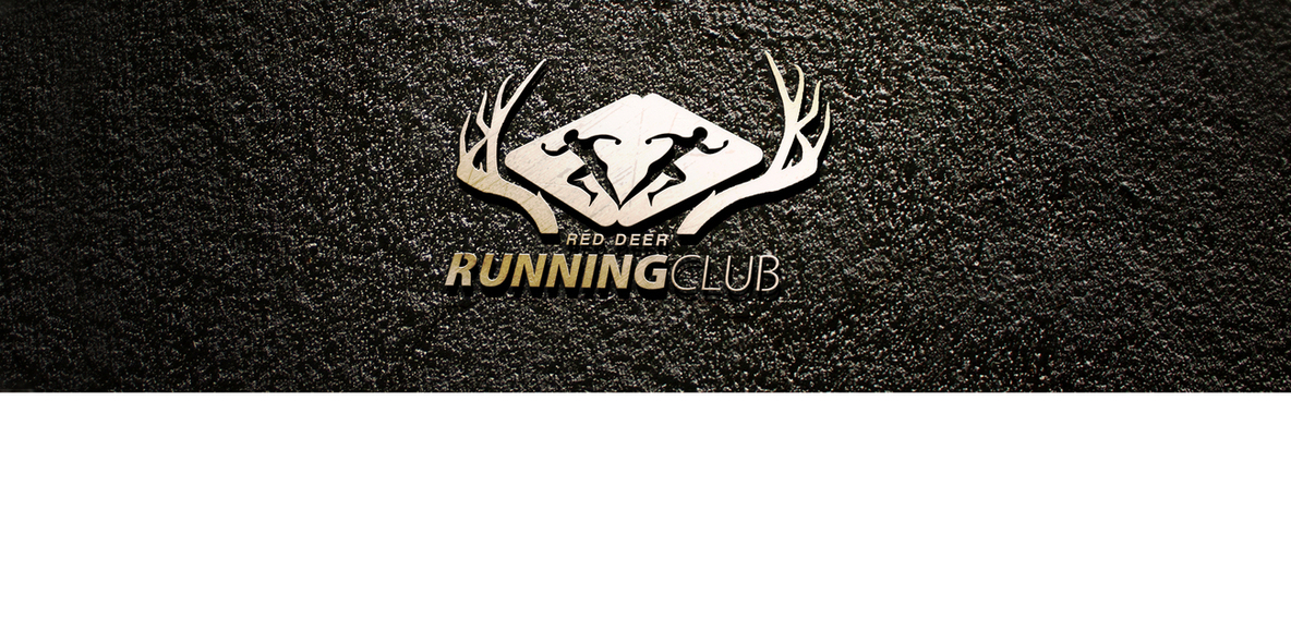 Red Deer Runners