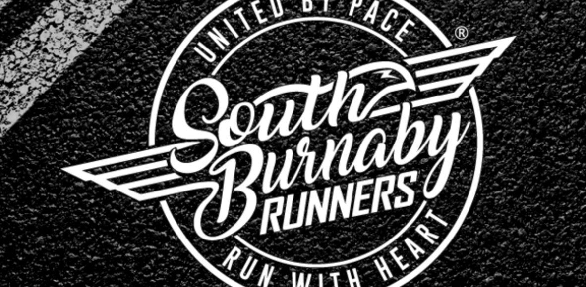 South Burnaby Runners