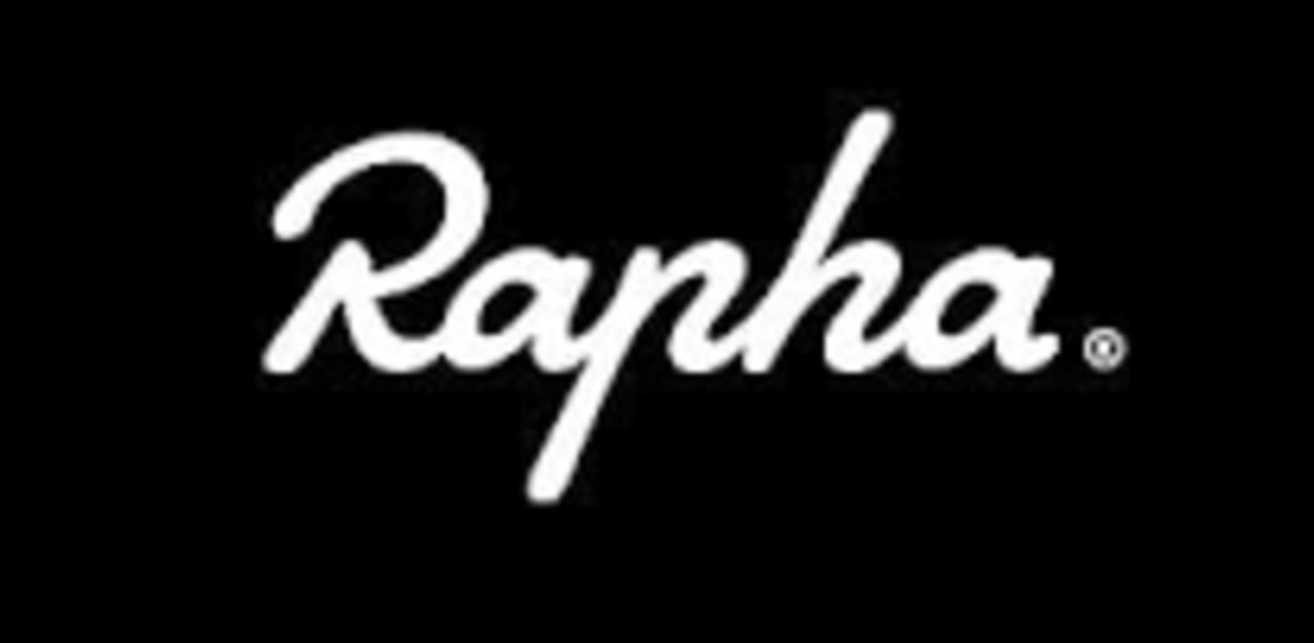 Rapha Italy