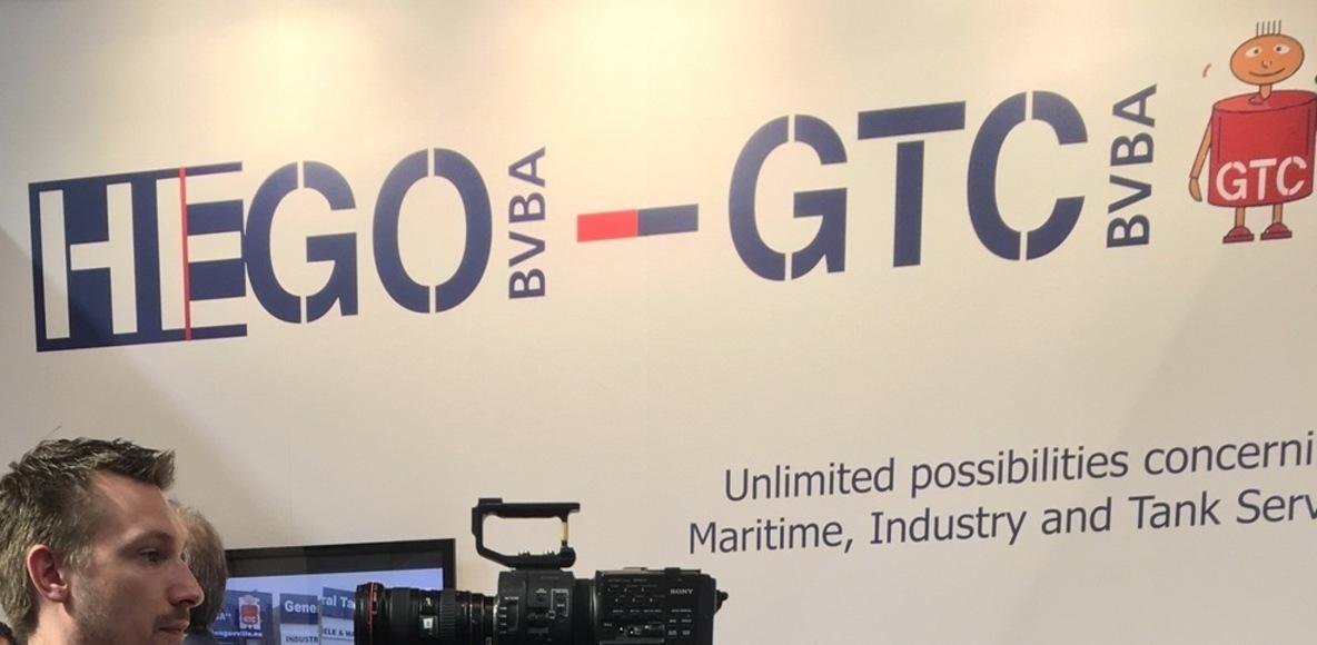 HEGO-GTC CYCLING CLUB